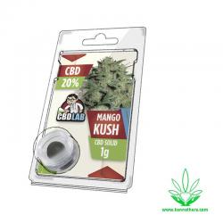 Jelly Mango Kush 20% CBD